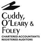 Cuddy O'Leary Foley | Chartered Accountants